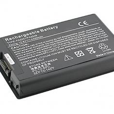 Baterie laptop Toshiba Tecra S1 Series ALTO3248-44 (PA3248U PA3248U-1BRS)., 4400 mAh