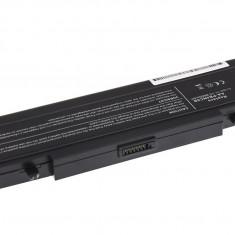 Baterie laptop Samsung R509 R510 R710 R45 R60 R65 AA-PB4NC6B 9 celule, 6600 mAh