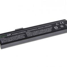 Baterie laptop Fujitsu-Siemens PI1505 PI2515, 4400 mAh