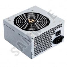 Sursa 350W Chieftec Nitro BPS-350S, 4x Sata, 1x 6-pin, Eficienta 85+ - Sursa PC Chieftec, 350 Watt