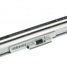 Baterie laptop Sony VGP-BPS13/S, 4400 mAh