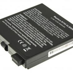 Baterie laptop Fujitsu-Siemens Amilo Uniwill 755-4S4000-S2S1, 4400 mAh