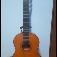 Chitara clasica hohner leyanda line, model lc-10-n - Chitara acustica