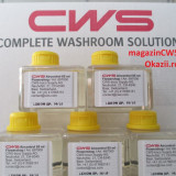 odorizant CWS FLOWERSHOP - parfum CWS - TEI-Produs Original