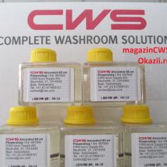 Odorizant CWS FLOWERSHOP - parfum CWS - TEI-Produs Original - Odorizant Auto