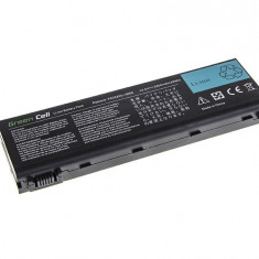 Baterie laptop Toshiba Equium L10, Satellite L10, L25, L30, 2200 mAh