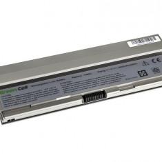Baterie laptop Dell Latitude E4200/Latitude E4200n, 4400 mAh