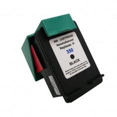 Cartus compatibil pentru HP350 CB335EE - Cartus imprimanta Speed