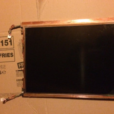 Display LCD de 15 inch pentru monitoare - Monitor LCD
