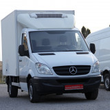 0948//MB-SPRINTER 313 CDI frigorific - Utilitare auto