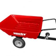 Remorca Hecht 53080