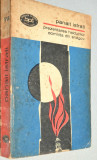 Cumpara ieftin Panait Istrati - Chira Chiralina - Mos Anghel 2 volume