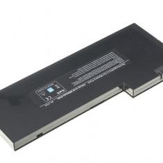 Baterie laptop Asus UX50 UX50V POAC001 C41-UX50, 2600 mAh
