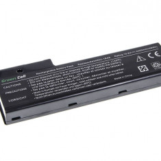 Baterie laptop Toshiba Satellite P100 P105 PA3479U-1BRS, 4400 mAh