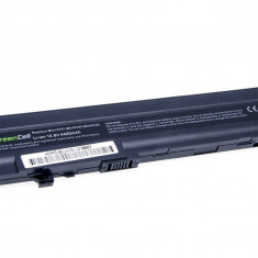 Baterie laptop HP Mini 5000 5100 5101 5102 5103, 4400 mAh