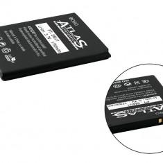 Acumulator Samsung J1 (EBBJ100CBE), Li-ion, 3, 6 V