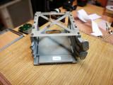 Case Caddy HDD Apple PowerMac G5 (13749)