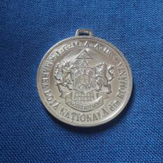Medalie Romania Masonerie