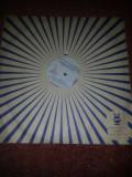 Discoteca scolarilor-Iskolasok lemeztara 1972 Electrecord CS 045 vinil vinyl