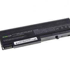 Baterie laptop HP EliteBook 6930p 6935P HP ProBook 6555b, 6600 mAh
