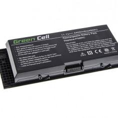 Baterie laptop Dell M4600 M4700 M6600, 4400 mAh