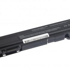 Baterie laptop Toshiba Tecra A2 A3 A9 A10 M2 R10 PA3356U-1BRS, 4400 mAh