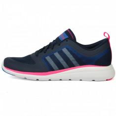 Adidas X Lite TM W, produs original - Adidasi dama, Culoare: Din imagine, Marime: 36, Textil