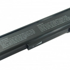Baterie laptop Gateway 6000 MX6000 ML6000 SQU-412, 4400 mAh