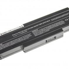 Baterie laptop Asus EL80 EL81 GL30 GL31 HEL80 FL90 IFL90 FL91 9 celule, 6600 mAh
