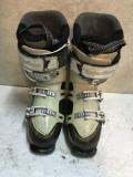 Clapari ski schi Salomon Quest Acces 880 marime 40.5-41 mondo 26, 40,5