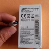120.Alimentator Monitor Samsung, Dell, LG 12V 3A 36W - Mufa Cu PIN A3612_DPNW