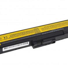 Baterie laptop Lenovo ThinkPad X30 X31 X32 08K8035, 4400 mAh