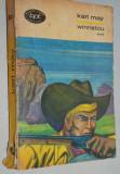 Karl May - Winnetou Vol. III