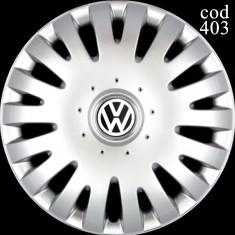 Capace Roti 16 VW - Livrare cu Verificare, R 16