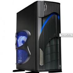 Unitate PC Office - Sisteme desktop fara monitor Asrock, Intel Core i5