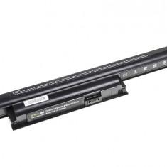 Baterie laptop Sony Vaio VGP-BPS26 VGP-BPS26A VGP-BPL26, 4400 mAh