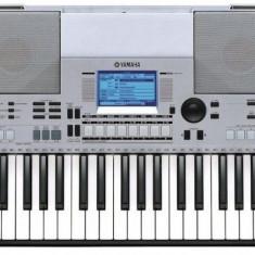 Orga Yamaha S 500