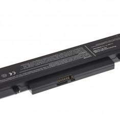 Baterie laptop Samsung Q328 Q330 N210 N220 NB30 AA-PB1VC6B 6 celule, 4400 mAh