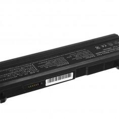 Baterie laptop Toshiba A100 A110 A135 PA3451U-1BRS, 4400 mAh