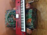 Korg pa3x 76 key