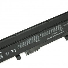 Baterie laptop Asus EEE PC A32 1015 1016 1215 1216 VX6 9 celule, 6600 mAh