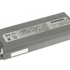 Baterie laptop Panasonic CF-19 CF-VZSU48 6 celule, 4400 mAh