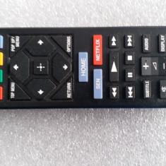 Telecomanda Blu Ray Sony RMT B128P - Telecomanda aparatura audio Sharp