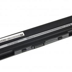 Baterie laptop Asus EEE PC 1201N 1201T A32-UL20 6 celule, 4400 mAh