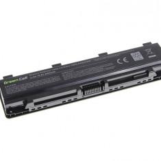 Baterie laptop Toshiba Satellite C800 L850 PA5024U-1BRS, 4400 mAh