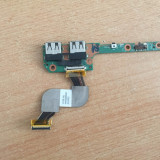 USB Hp Pavilion DM3 A78
