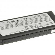 Baterie laptop Panasonic CF29 CF51 CF52, 6600 mAh