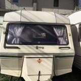 Rulota Elddis Whirlwind XL - Utilitare auto