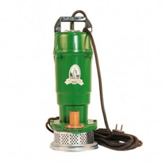 Pompa submersibila fara plutitor Little Farmer GF-0703, 370 W - Debitor