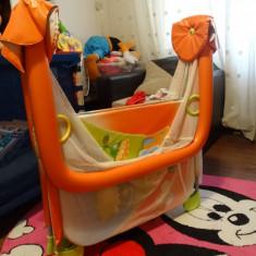 Țarc pentru copil (protectie si premergator) - Masuta/scaun copii Altele